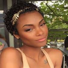 women s headbands curly hairstyles for black women 2018 2019 black