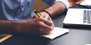 uob i college of arts and law i careers blog u2013 page 2 u2013 top tips