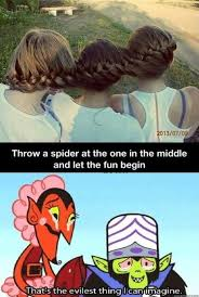 Evil Memes - that is just evil viral viral videos