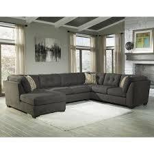 Bench Craft Leather Inc Best 25 Nebraska Furniture Mart Ideas On Pinterest Entryway