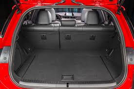 lexus ct200h incentives 2016 lexus ct200h trunk