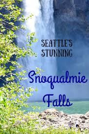 Best 25 Seattle Ideas On Pinterest Seattle Vacation Things To Best 25 Seattle Vacation Ideas On Pinterest Seattle Travel