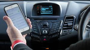 how to set up bluetooth on ford focus how to pair your mobile with the bluetooth ford sync system in a