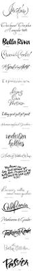 tattoo fonts for men best 25 tattoo lettering styles ideas on pinterest tattoo fonts