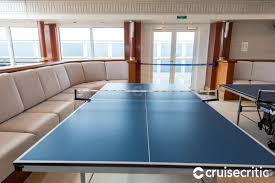Table Tennis Boardroom Table Queen Mary 2 Qm2 Table Tennis Photos 8 Pictures