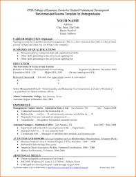 97 free resume template openoffice examples for skills on