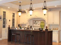 kitchen long kitchen pictures decorations inspiration and models