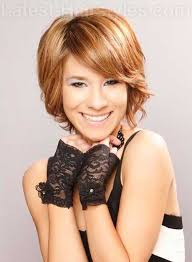 printable short hairstyles for women over 50 short haircuts chin length hairstyle for women man