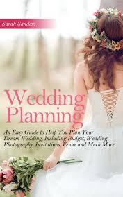 easy wedding planning cheap easy wedding planning find easy wedding planning deals on