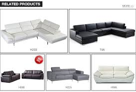 The Leather Factory Sofa Startling The Leather Factory Sofa For House Design Gradfly Co