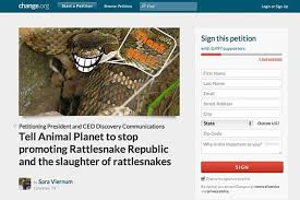 target black friday petition how change org is mastering the science of micro activism us news