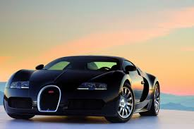 car bugatti bugatti sports car old car and vehicle 2017