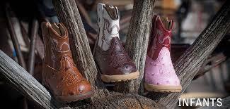 s roper boots australia roper apparel footwear