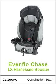 Booster Chairs For Toddlers Eating by Best 25 Booster Seat Weight Ideas On Pinterest Short People