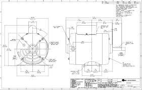 century air compressor motor wiring diagram wiring diagram and