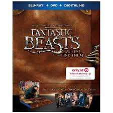 specials at target for black friday dvd movies target