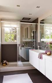 free standing shower stalls awesome smart home design
