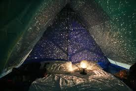 bedroom star projector star sky night light i love cyber shopping