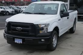 Ford F150 Truck Box - new 2017 ford f 150 regular cab pickup for sale in portland or