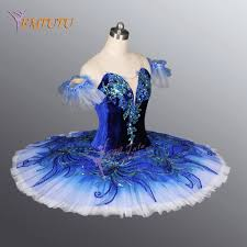 blue bird tutu picture more detailed picture about blue bird