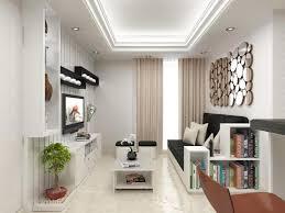 desain interior trend desain interior tazora design