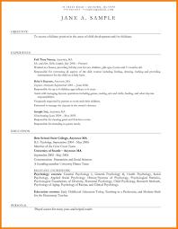 early childhood resume sample teacher resume samples msbiodiesel us ma teacher resume sample resume examples loan processor resume teacher resume samples