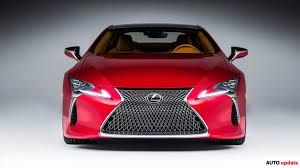 new lexus coupe images lexus lc 500 coupe new hd images youtube