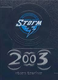 bureau vall 2003 bureau valley high yearbook manlius il classmates
