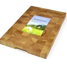 buy butchers block products for your kitchen bestbutchersblock com zodiac chopping board