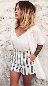 coupe cheveux tendance idée tendance coupe coiffure femme 2017 2018 des coupes de