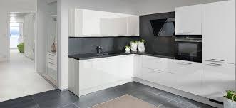 l küche ohne geräte einbauküche ohne geräte kochkor info