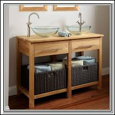 bathroom vanities without tops sinks stylish bathroom vanities without tops sinks 40 inch bathroom vanity
