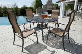Patio Furniture Parts - Tropitone outdoor furniture