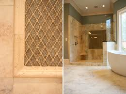 home design 15 simply chic bathroom tile ideas with regard to 85 breathtaking tile designs for showers home design