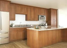 kitchen cabinets to assemble pre assembled kitchen cabinets mydts520 com