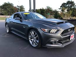 mobile bay mustang used cars mobile auto financing eight mile al grand bay al select