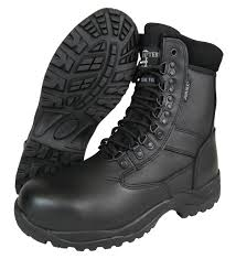 grafter tornado waterproof safety boot by grafters