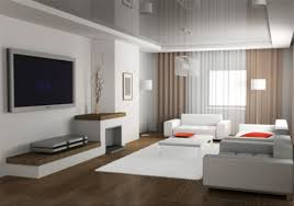 white livingroom modern classically cool living rooms with white living room