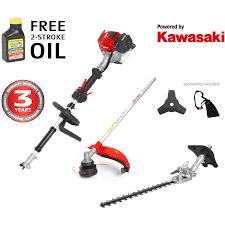 kawasaki brushcutters buy a new kawasaki brushcutter or line