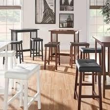 black dining room table set black dining room sets shop the best deals for nov 2017