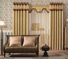 Drapery Ideas by Collection In Drapery Ideas For Living Room With Living Room