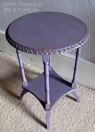 7 best 1 old violet annie sloan chalk paint images on