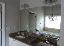 bathroom mirror ideas diy bathroom mirror border ideas bathroom mirror ideas for