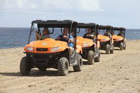 mini utv utv tour aruba aruba utv tours aruba utv adventure around