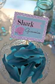 mermaid party ideas best 25 mermaid birthday party ideas ideas on mermaid