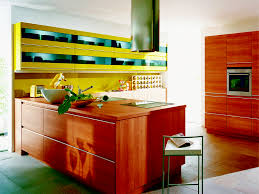 Fluorescent Kitchen Lighting by Blown Glass Kitchen Lights On Winlights Com Deluxe Interior