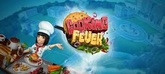 girlsgogames cuisine cooking android 365 free android