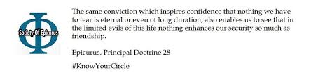 epicurus society of friends of epicurus page 2