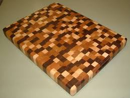 Cutting Board Designer 29 Cutting Boards Design For Every Taste And Every Kitchen