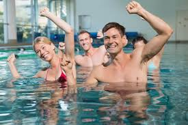 lower wick swimming pool here at the pool our aim is for you to